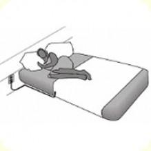 Earthing Bedsheets