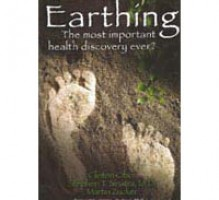 Earthing Book