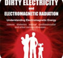 Dirty Electricity – Donna Fisher