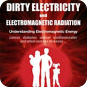 Dirty Electricity Book